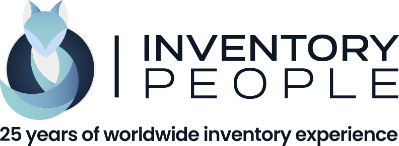 Inventory People